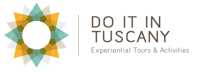 Do it in Tuscany - Tours & Activities