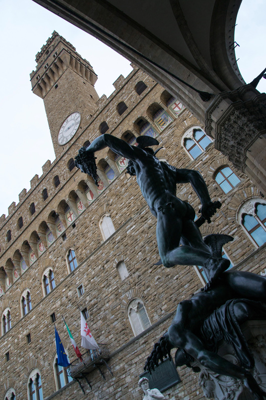 florence cortona siena guided tours